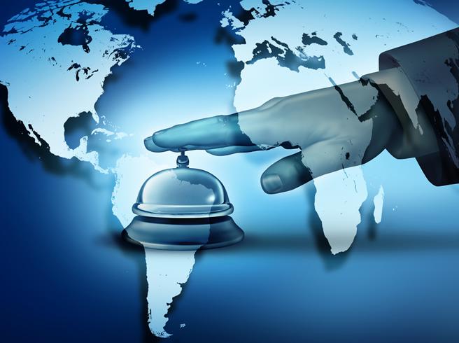 Concierge Service - Prestige Risks - Global Security and Concierge Services